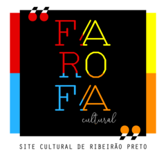 Farofa cultural